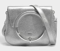 Mini Tasche Margherita