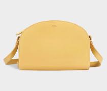 Halfmoon Bag