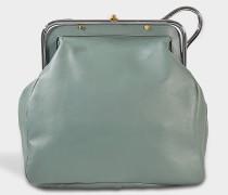 Handtasche Glitch
