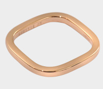 GOLD TV RING