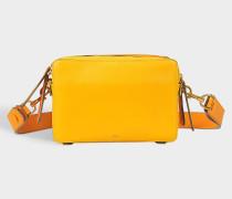 Crossbody Bag Stack