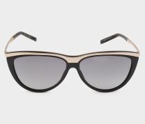 Sonnenbrille SL 32