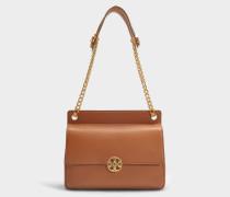 Flap Shoulder Bag Chelsea