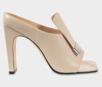 Sandalen mit Absatz SR1