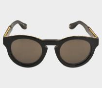 Sonnenbrille GV 7007/S