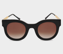 Sonnenbrille Draggy 101