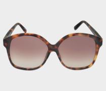 Sonnenbrille LFL570C3SUN