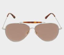 Sonnenbrille V120S