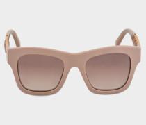 Sonnenbrille SC0011S-004