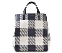 Handtasche Bespoke Soft Tasche V