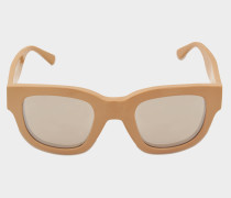 Frame A Sonnenbrille