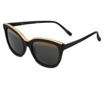 Sonnenbrille N21 &  N21S3C6SUN