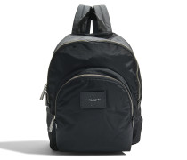 Rucksack Double Pack