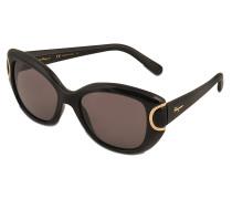 SF819S Signature Sonnenbrille
