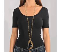 Halskette Spellbound
