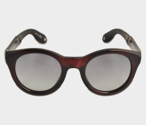 Sonnenbrille GV 7003/S