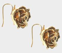 asymmetrische Ohrringe Demetria