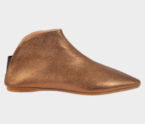 Stiefeletten Ame Space