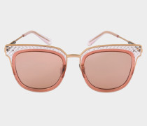 Sonnenbrille 122S