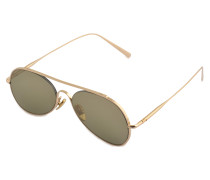 Sonnenbrille Aviator Small