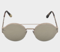 Sonnenbrille BV0013S-006
