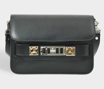 Tasche PS11 Mini Classic