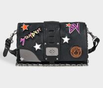 Stardust Patchwork bag