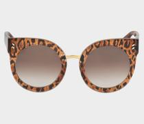 Sonnenbrille SC0036S-006