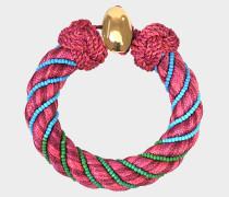 Armband Maya 10 Mm