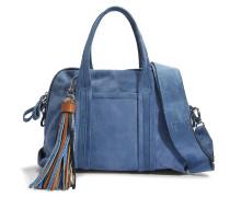 Rally handbag