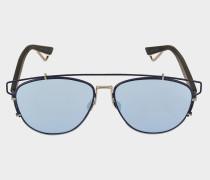 Sonnenbrille  Technologic