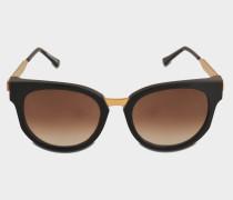 Sonnenbrille Affinity