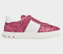 Sneaker Flycrew