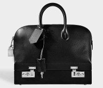 Tasche Bugatti medium