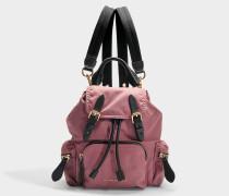 Kleiner Rucksack aus Nylon Prorsum
