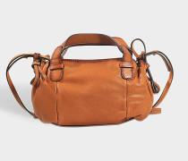 Micro Bag 24 GD