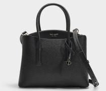 Tasche Margaux Medium Schwarz