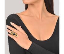 Ring Byzance