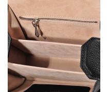 Tasche Box 15