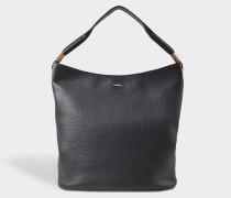 Hobo Bag Flore