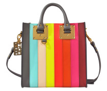 Shopper Square Albion Rainbow