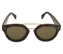 Sonnenbrille New Preppy CL 41043/S