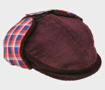Mütze Wyatt