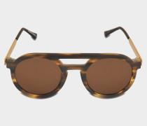 Sonnenbrille Gravity