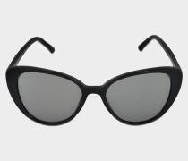 Sonnenbrille LFL17C1SUN