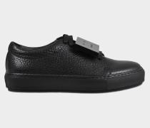 Sneaker Adriana