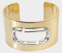 Armband Icon
