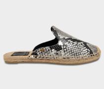 Max Wildleder Schuhe aus Wildleder