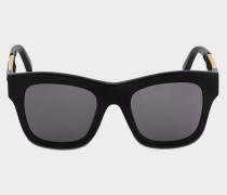 Sonnenbrille SC0011S-001