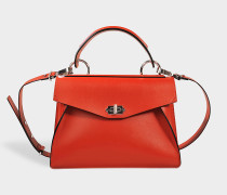 Tasche Hava medium top handle